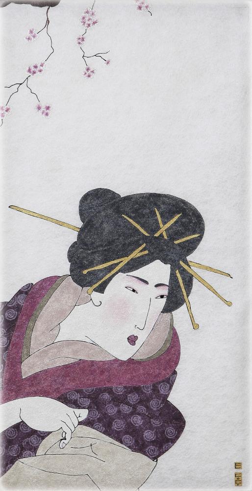 Geisha-01.jpg