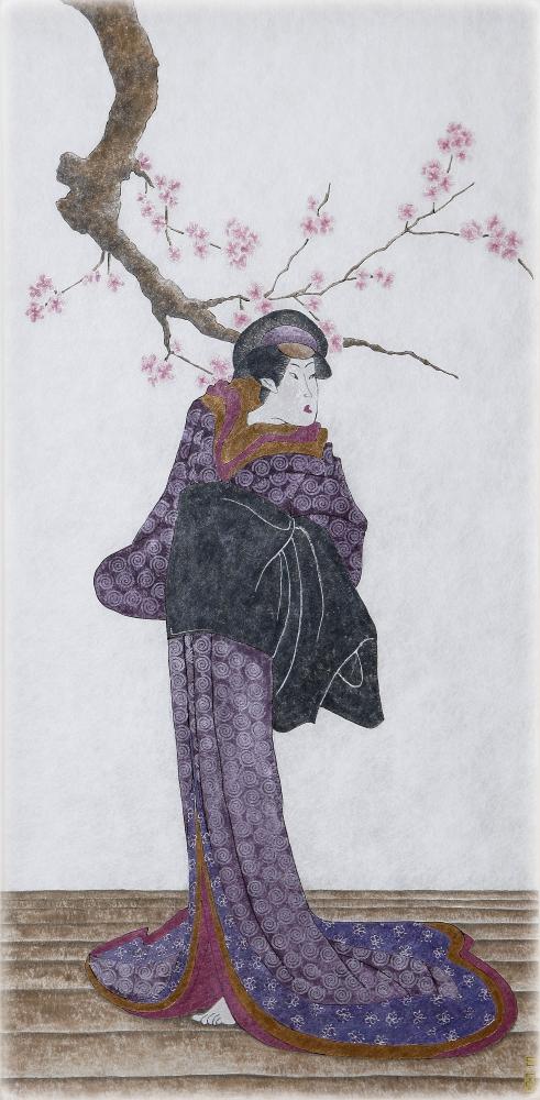 Geisha-02.jpg