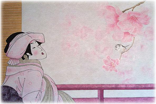 Geisha-06.jpg