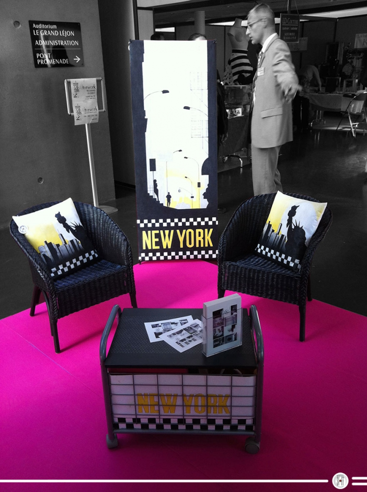 NY-expo.jpg