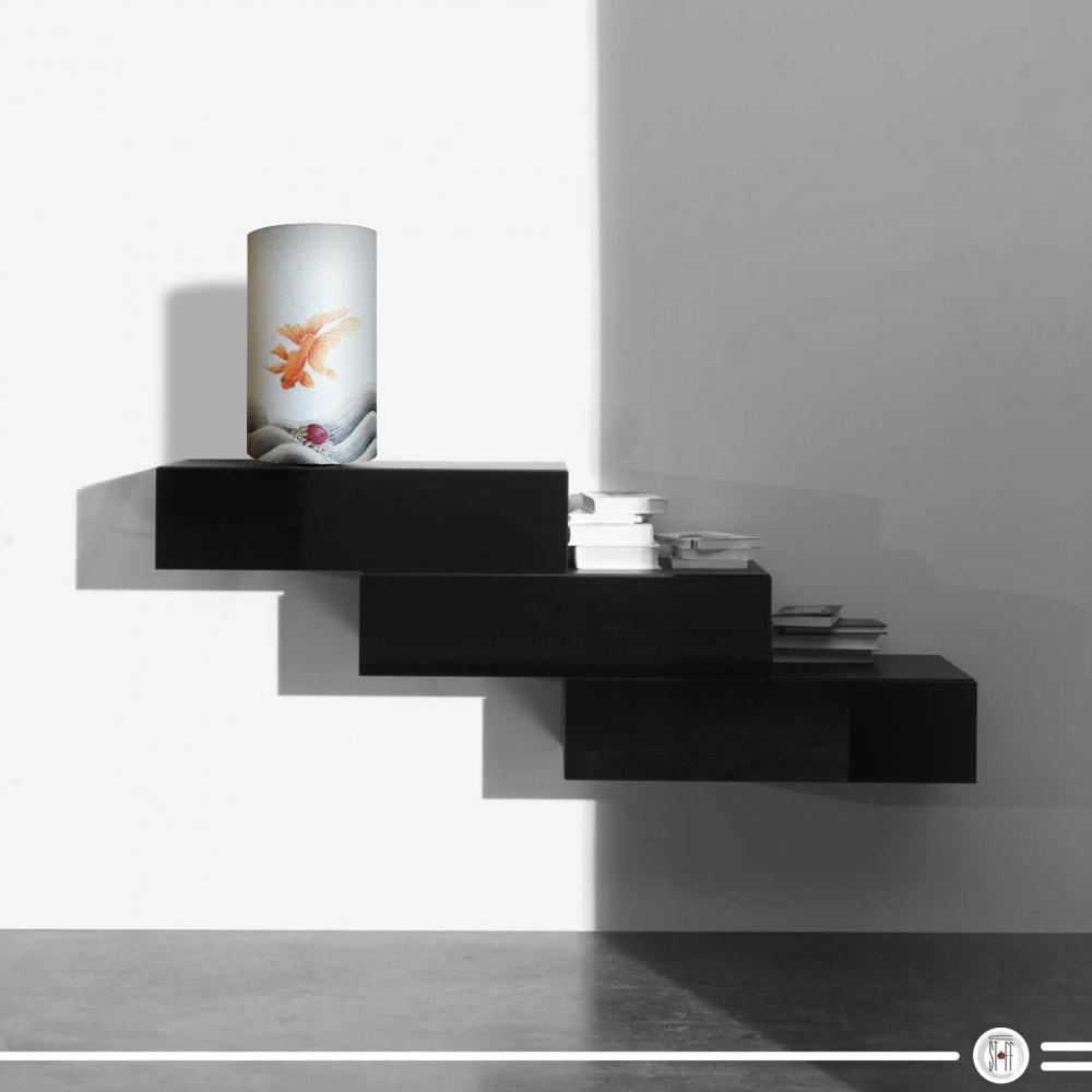 Lampe-tube-01-noir-et-blc-IN.jpg